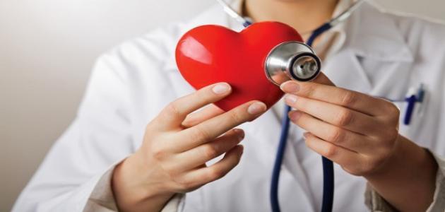 طرق الحفاظ على الصحة